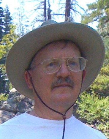 Martin Haeberli